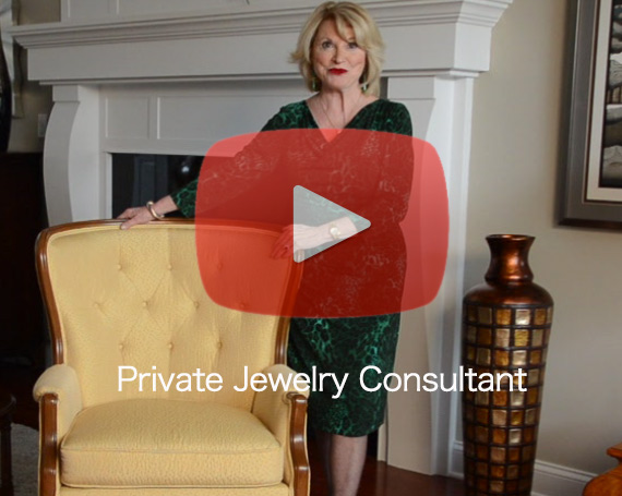 Jewelry Consulting
