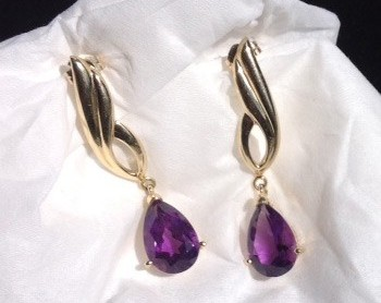 Jewelry Specials